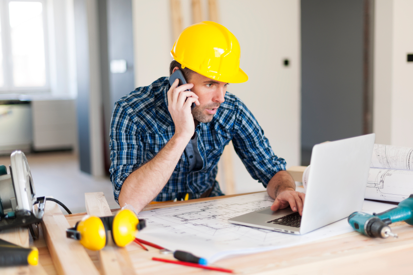 What to Look For In a Good General Contractor? General Contractor